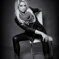 Studio Fashion-Fotoshooting by RoVo Photography