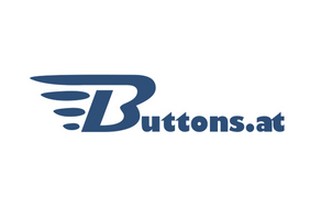 www.buttons.at