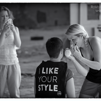 """RoVo-Photography Fotoshooting """"making-of """""""